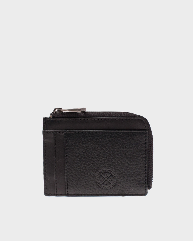 Köp Väska på saddler.se Kvalitetsprodukter i läder | Saddler