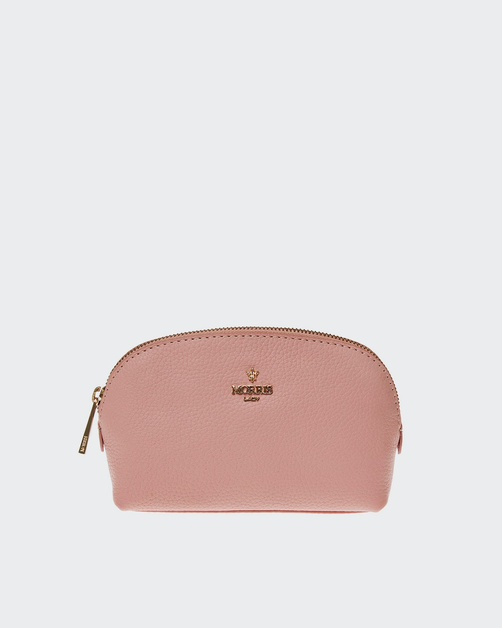 Lauren make up bag Pink Morris