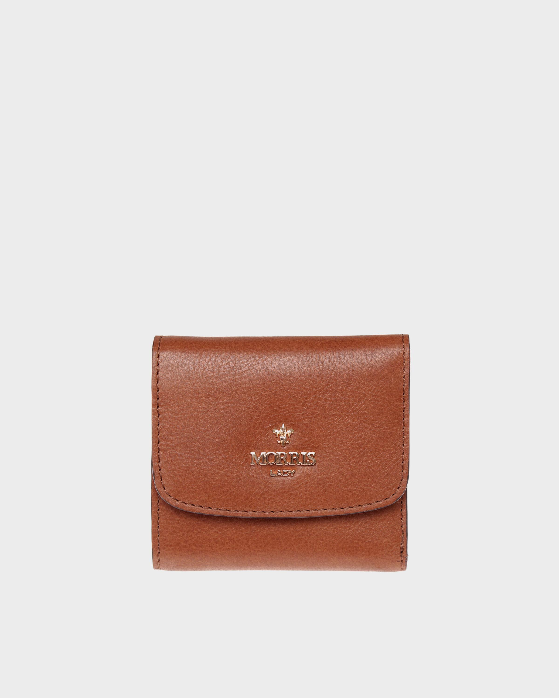 Köp Corinne axelremsväska på saddler.se Kvalitetsprodukter