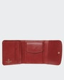 Vera wallet Red Morris