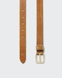 Claudine belt Light brown Morris