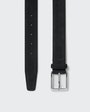 Envall belt Black Saddler