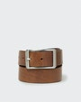 Holloway belt Brown Saddler
