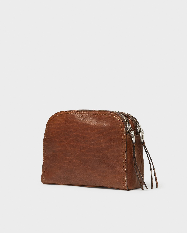 Köp Moss axelremsväska på saddler.se Kvalitetsprodukter i