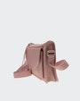 Tova shoulder bag Pink Saddler