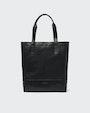Molly tote bag Black Saddler
