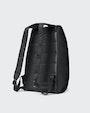 Tokyo backpack Black Saddler