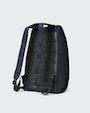 Tokyo backpack Blue Saddler
