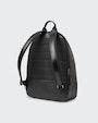 Joe backpack Black Saddler