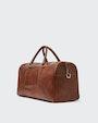 Henry weekend bag Brown Saddler