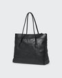 Ystad shoulder bag Black Saddler
