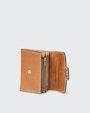 Nora  wallet Light brown Saddler
