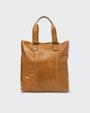 Sala tote bag Light brown Saddler