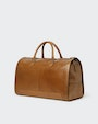 Ingmar weekend bag Brown Oscar Jacobson