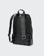 Imre backpack Black Oscar Jacobson