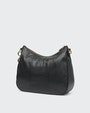 Anne handbag Black Morris