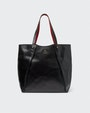 Sophie tote bag Black Morris