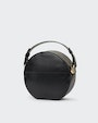 Corinne shoulder bag Black Morris