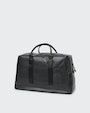 Buckley weekend bag Black Morris
