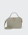 Jennifer shoulder bag Grey Morris
