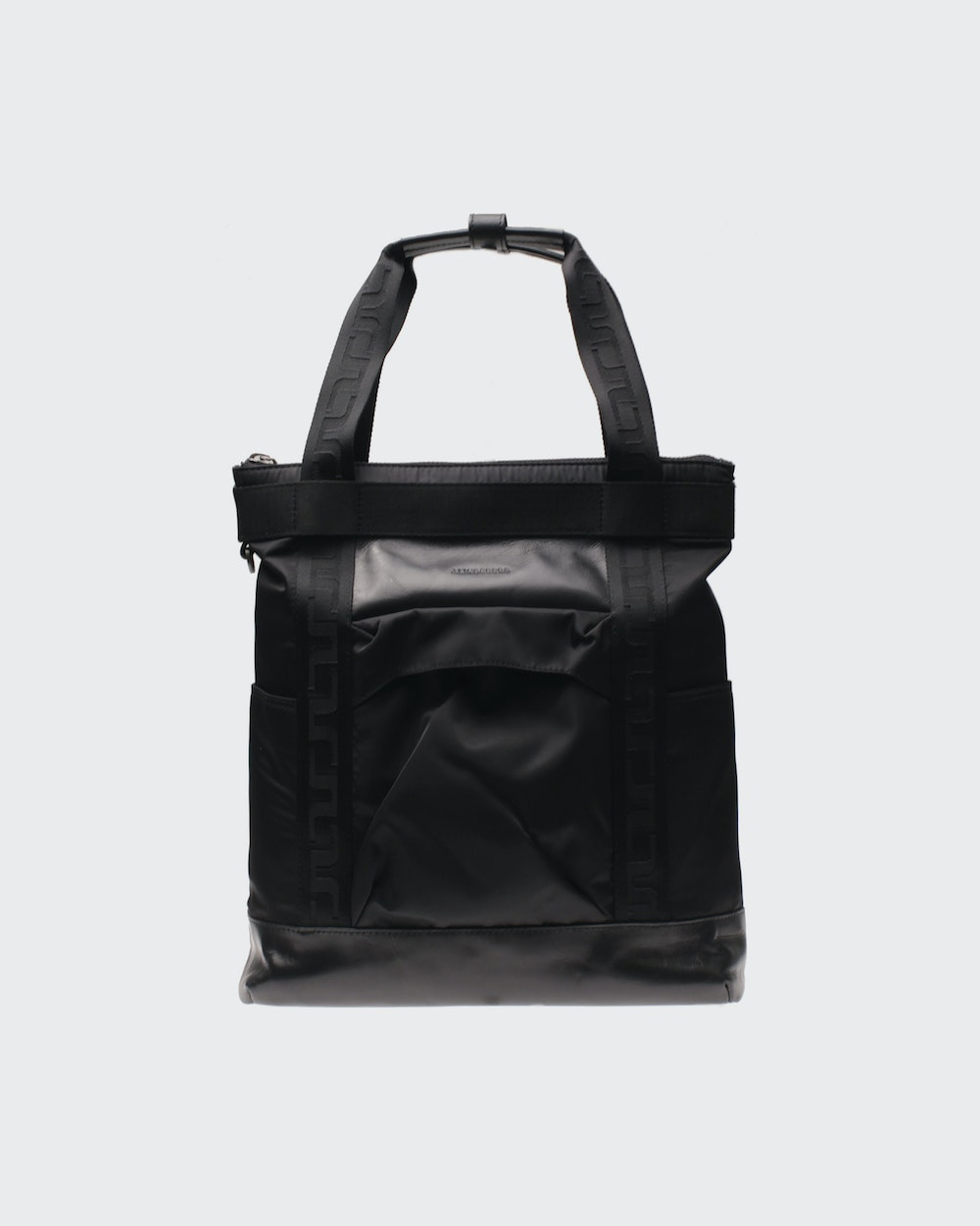 Ben bag Black J.Lindeberg
